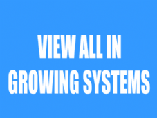 VIEW ALL Growing systems